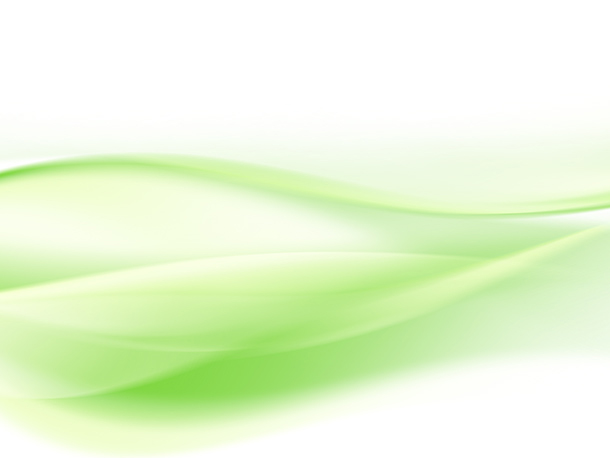 Light-Green-BG